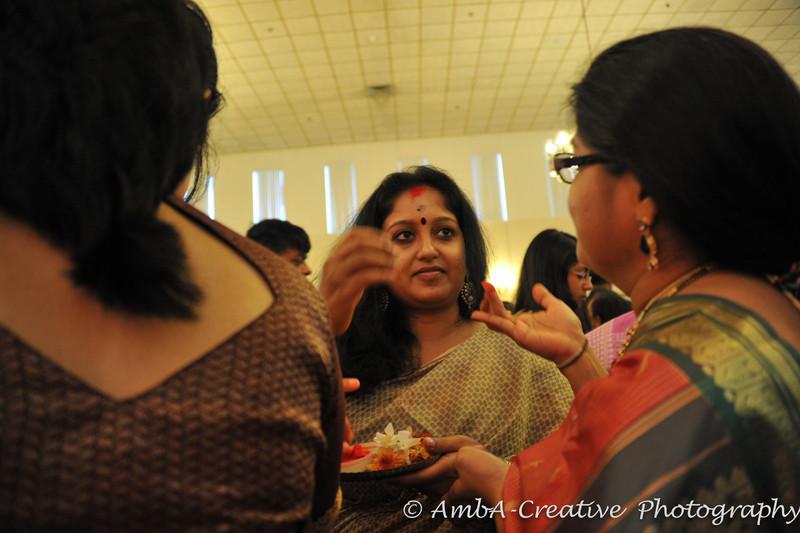 2013-10-13_DurgaPuja_Navami@KallolNJ_40.jpg