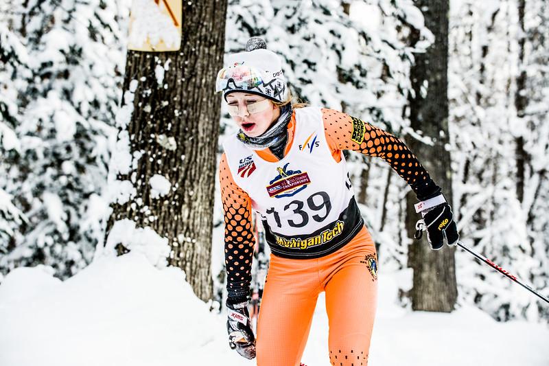 2016-nordic-jnq-women-2005.jpg