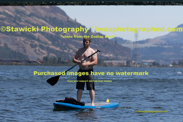SUP'ers at the Marina Sat June 6, 2015. 7 Images.