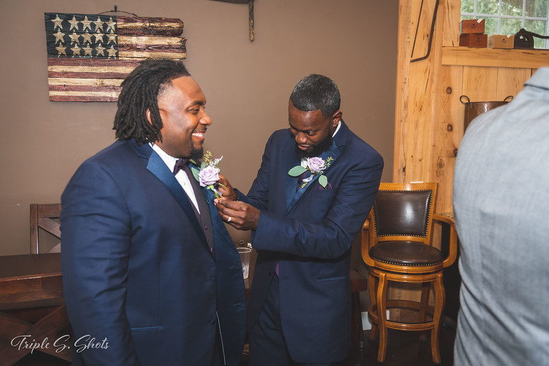 Shepard Wedding Photos-112.JPG