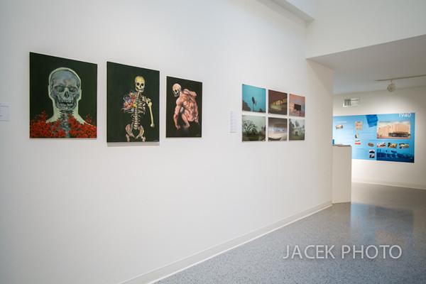 JACEK_6978.jpg