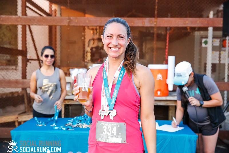National Run Day 5k-Social Running-1279.jpg