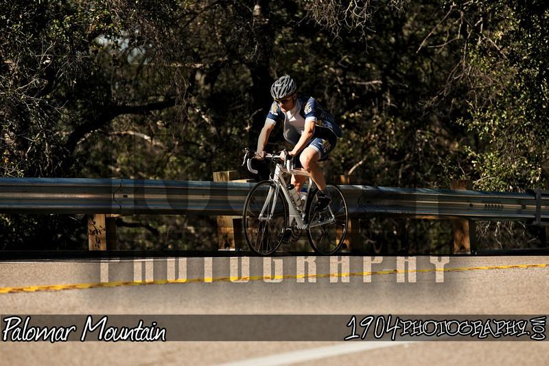 20110129_Palomar Mountain_0323.jpg