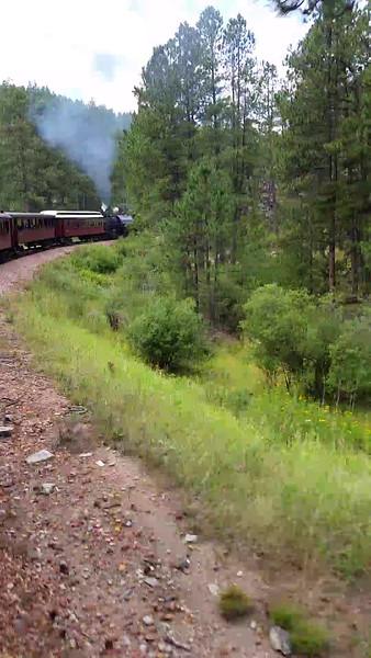 Hill_City_Train3.mp4