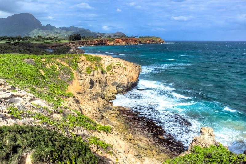 Kauai-3350HDR-.jpg