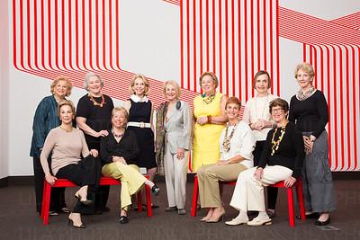 BIJOUX! Committee Photo 2015