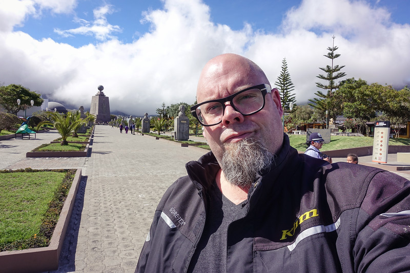 Ecuador-61.jpg