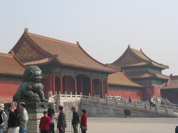forbidden palace3.jpg