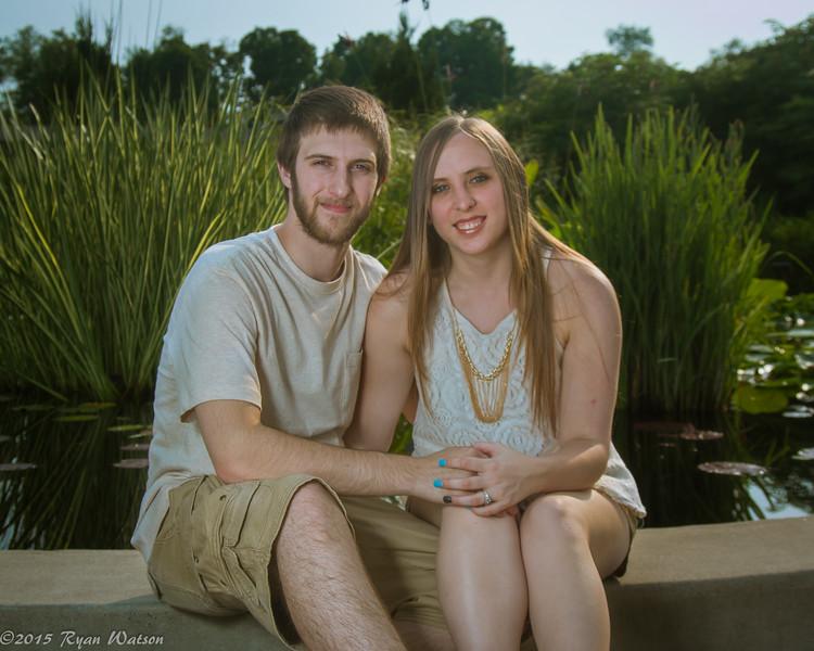 Tasha and Brandon Engagement-13.jpg