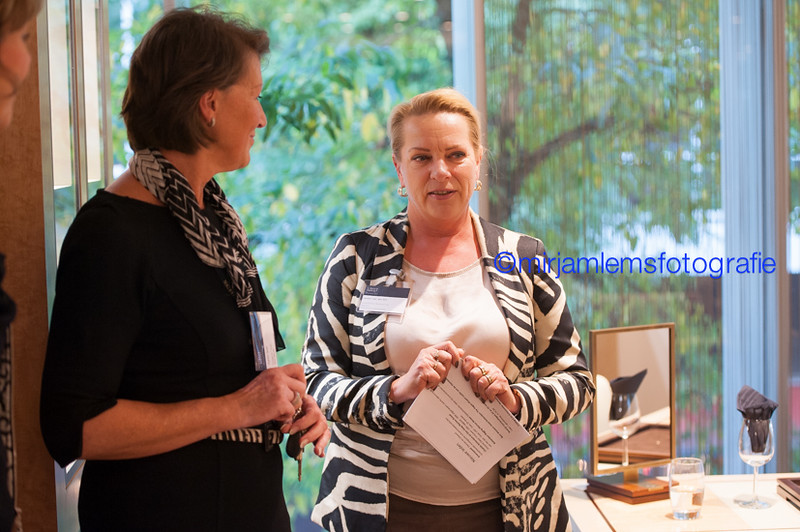 mirjamlemsfotografie linkedperfect businessclub-2016-10-26 -4507.jpg