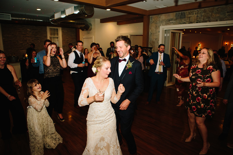 katelyn_and_ethan_peoples_light_wedding_image-838.jpg
