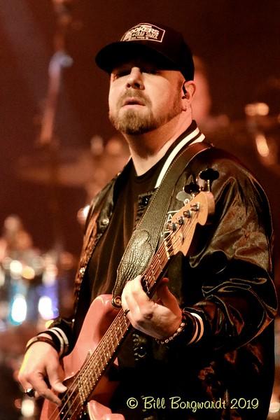 Aaron Goodvin band at Dow 02-19 083.jpg