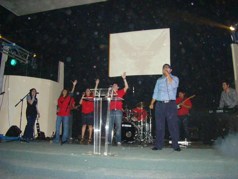 Congreso- Concierto 055.jpg