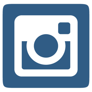 Please visit our Instagram page