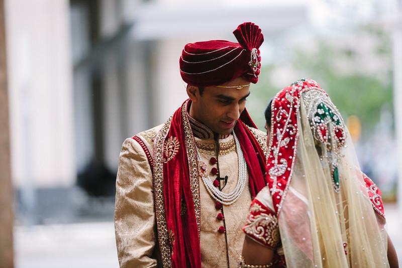 Le Cape Weddings_Preya + Aditya-780.JPG