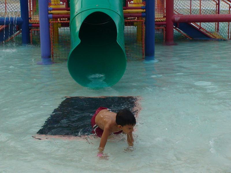 2008-summer 058.jpg
