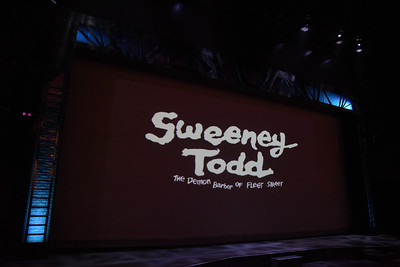 2-17 Sweeney Todd