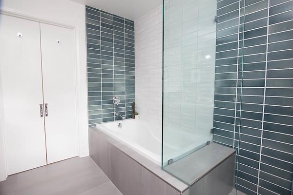 San-Francisco-Ct-Master-Bath