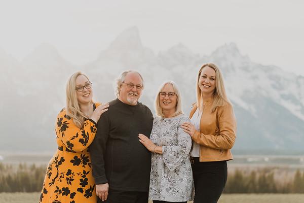 Longer Family