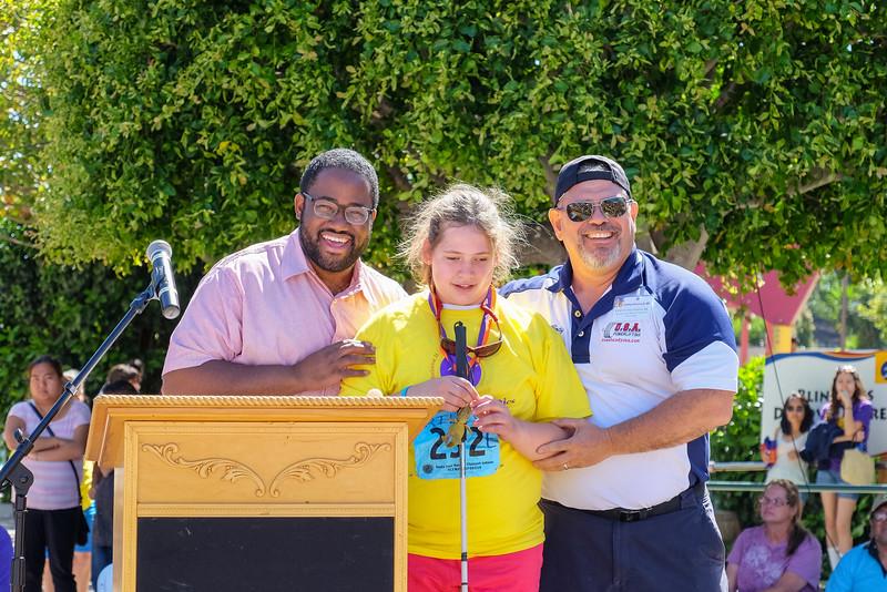 2015 Junior Blind Olympics-551.jpg