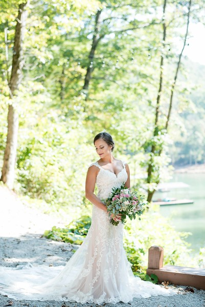 TN-forest-bride-photographer.jpg