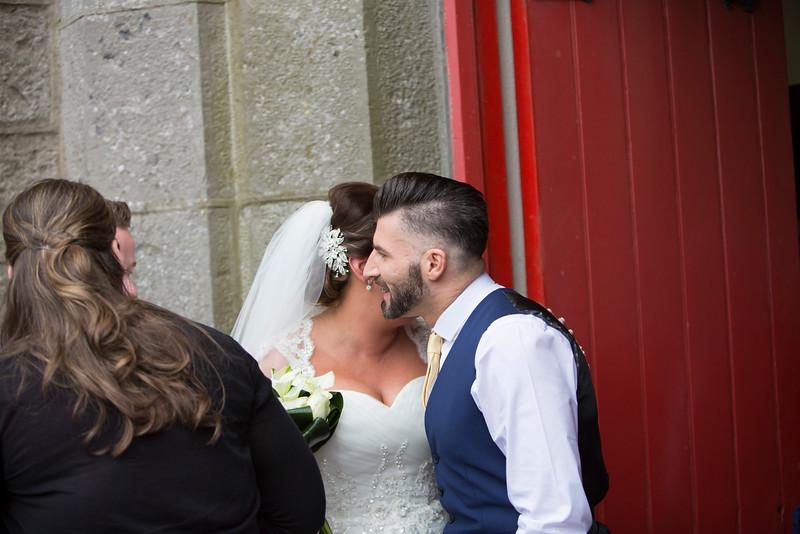 wedding (239 of 788).JPG