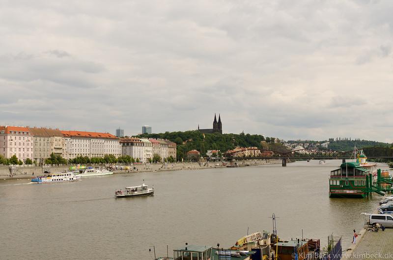 Praha 2011 #-18.jpg