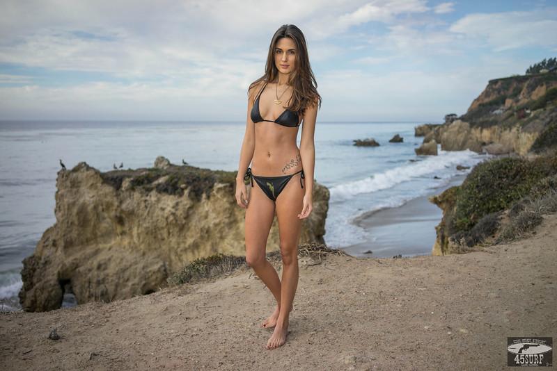 Sony A7R Test Photos: ILCE7R A7r Bikini Swimsuit Model Goddess! Carl Zeiss Sony Sonnar T* FE 35mm f/2.8 ZA Lens. finished in Lightroom 5.3 !