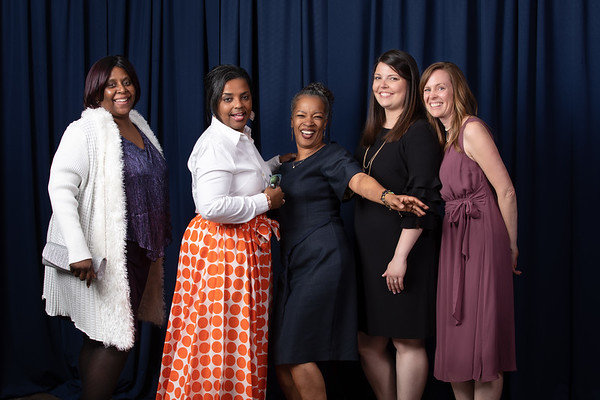 2019 Rose Centers for Aging Well Annual Fundraiser