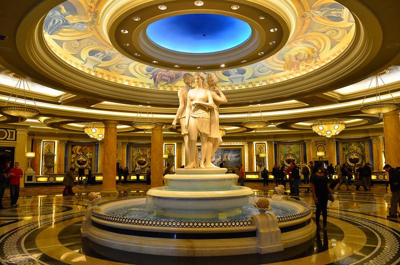 VegasFeb0020.jpg