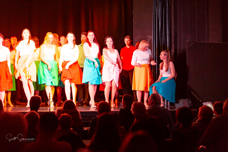 St_Annes_Musical_Productions_2019_559.jpg