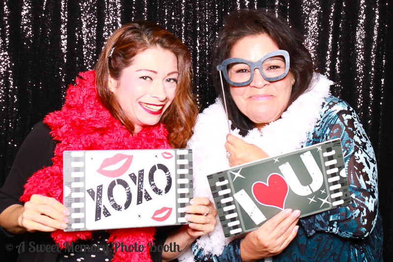 Huntington Beach Oldworld Photo booth Rental-62.jpg