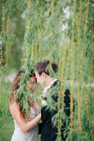 Le Cape Weddings_Jenifer + Aaron-311.jpg