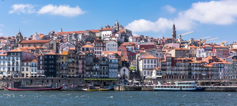 Porto 190.jpg