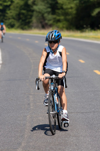 Willow Creek Triathlon_080209_SM_332.jpg