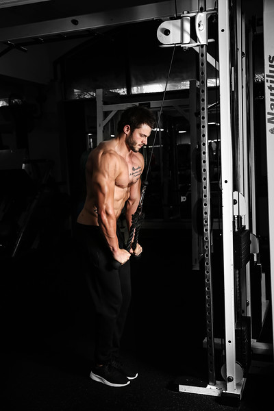 Fitness session - gym session - balance gym - fitness photography (20).jpg