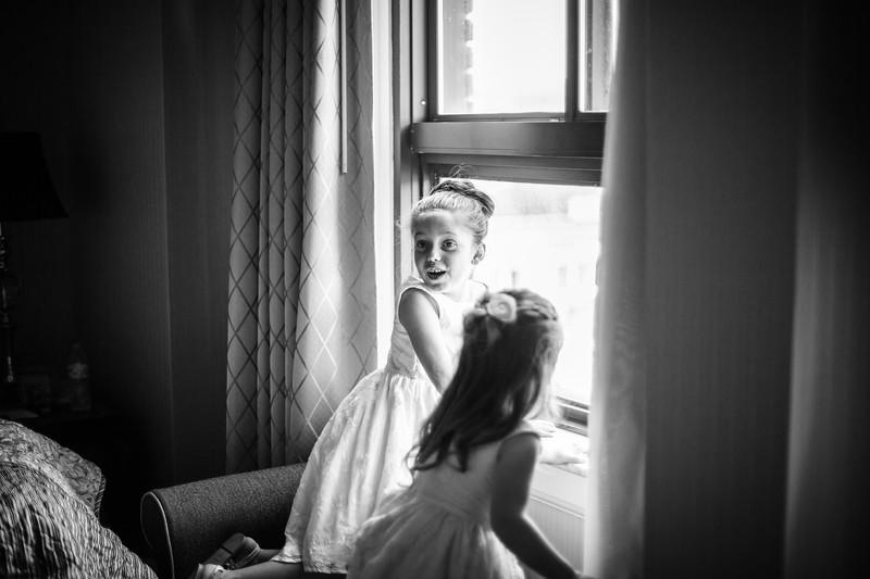 Kimberley_and_greg_bethehem_hotel_wedding_image-80.jpg