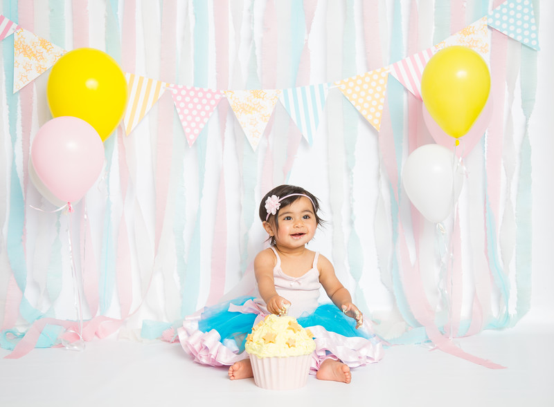 Aathma's Birthday (98).jpg
