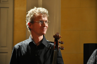 Regensburg Konzerte