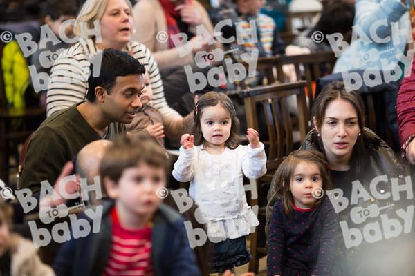 Bach to Baby 2018_HelenCooper_Regents Park-2018-04-02-43.jpg
