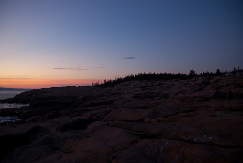 Maine Vacation-03055.jpg