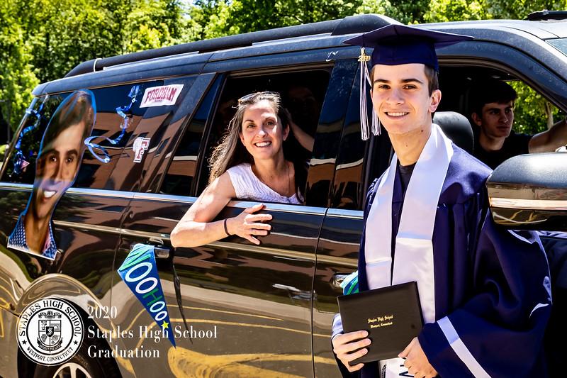 2020 SHS Graduation-1244.jpg