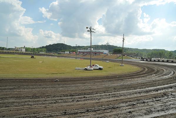 2013 07-16 MLRA Late Models Lakeside Speedway
