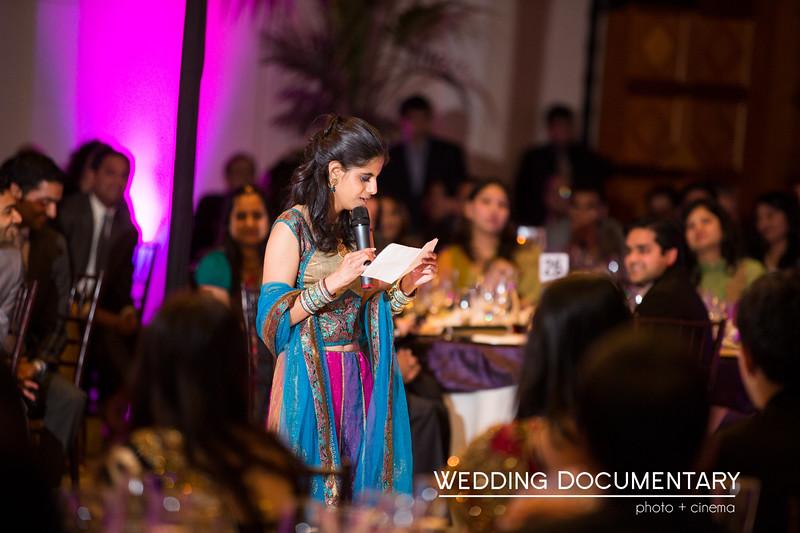 Deepika_Chirag_Wedding-2037.jpg