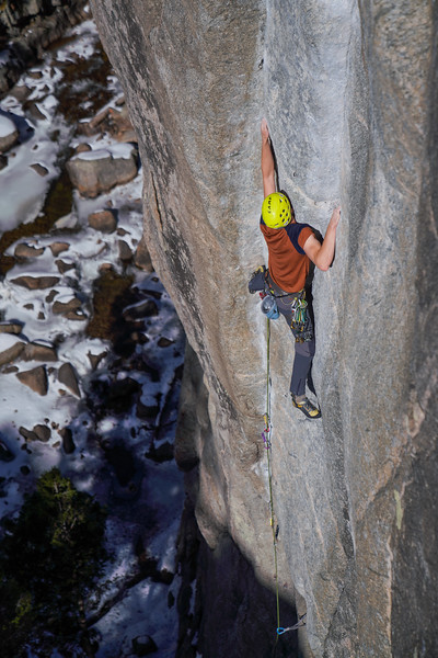 J.Simons-Jones-LotusAlpinePhoto_2019_Wes Fowler_China Doll 5.14a Trad-2.jpg