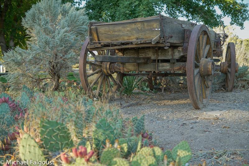 Oregon_Trail-71.jpg