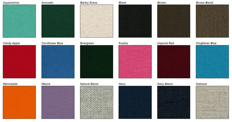 Collection Box Linen Fabrics 1.JPG