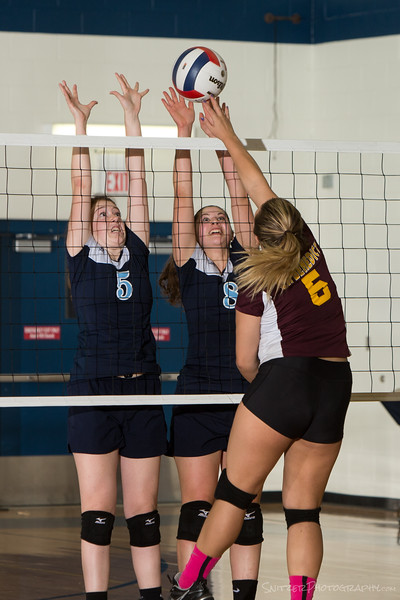 willows volleyball 10-20-15-930.jpg