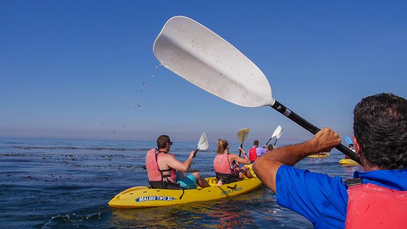 2014_05_15_PelicanHill_yacht_kayak-199.jpg