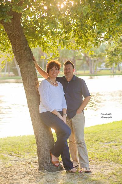 _2_website_couples-34.jpg
